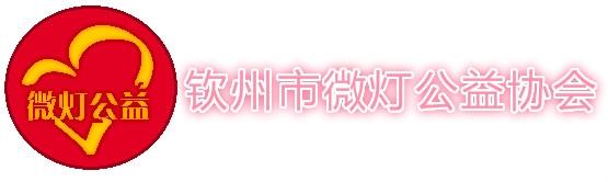 【入驻组织】钦州市微灯公益协会